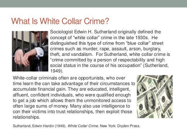 Florida Bribery Laws