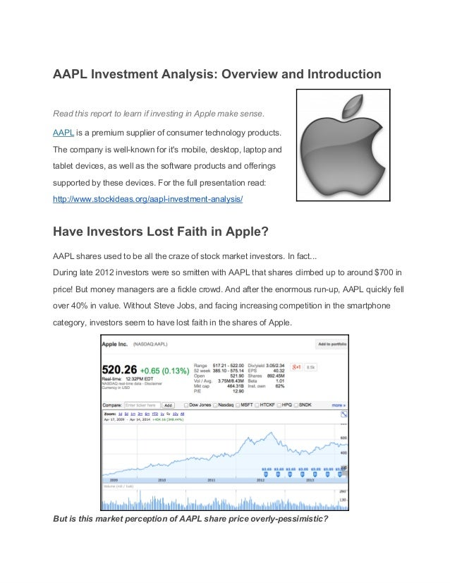 unit1case analysis apple inc Strategic management case analysis: apple inc  essay about unit1case analysis apple inc  2012 apple inc, strategic management case analysis what is.