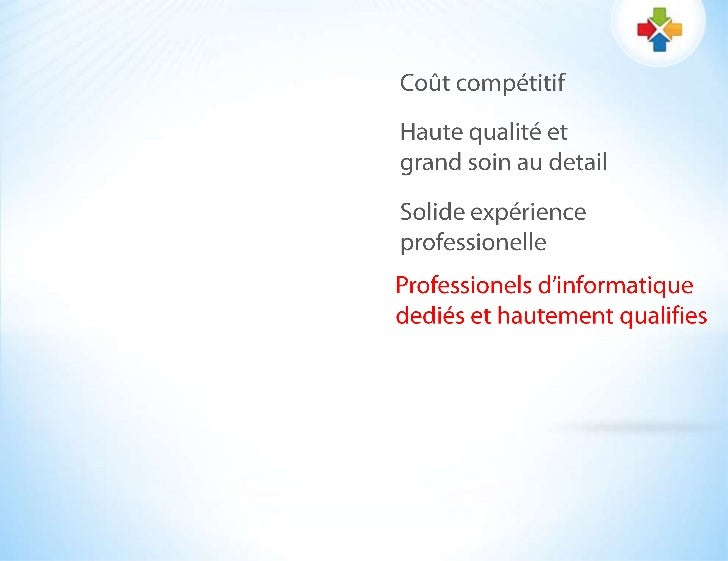Aapna presentation