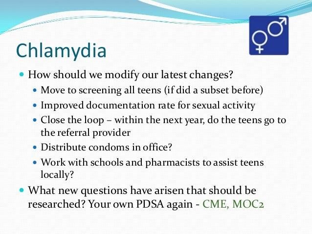 Condoms should not be distributed in schools as it promotes sexual activity
