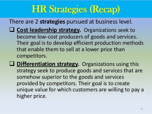 human resources 3 essay Examine one of the axioms of management and access its relationship with creating a high performing hr system within an organization in the human resources essay.