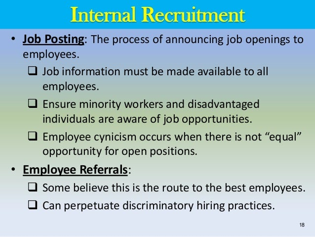 Selection For Fit Recruitment And Selection Hrm