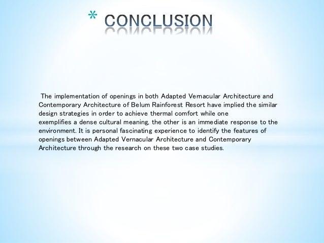 Mml dissertation photo 3