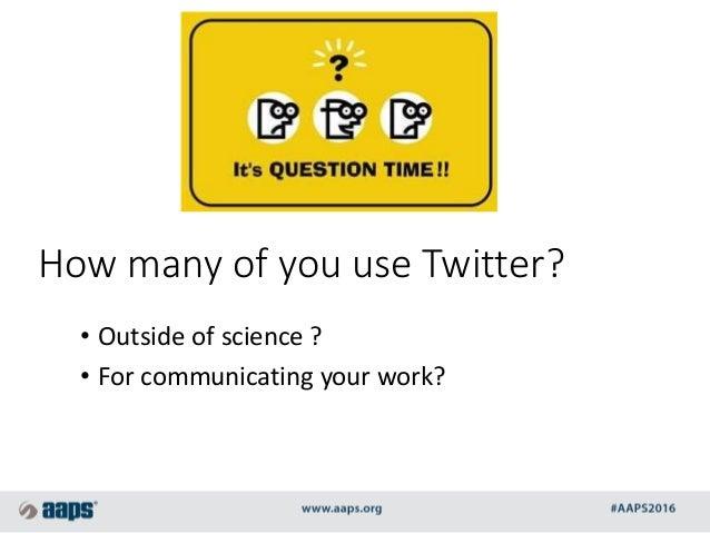 how to raise awareness through social media