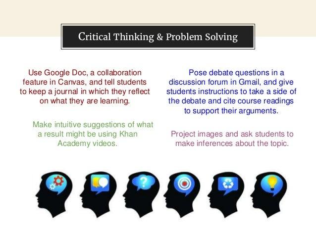 education essay examples problem solution