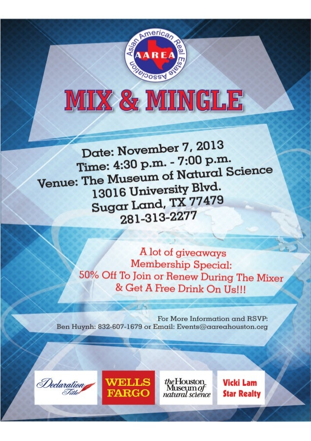 Aarea november 7 2013  mixer pdf