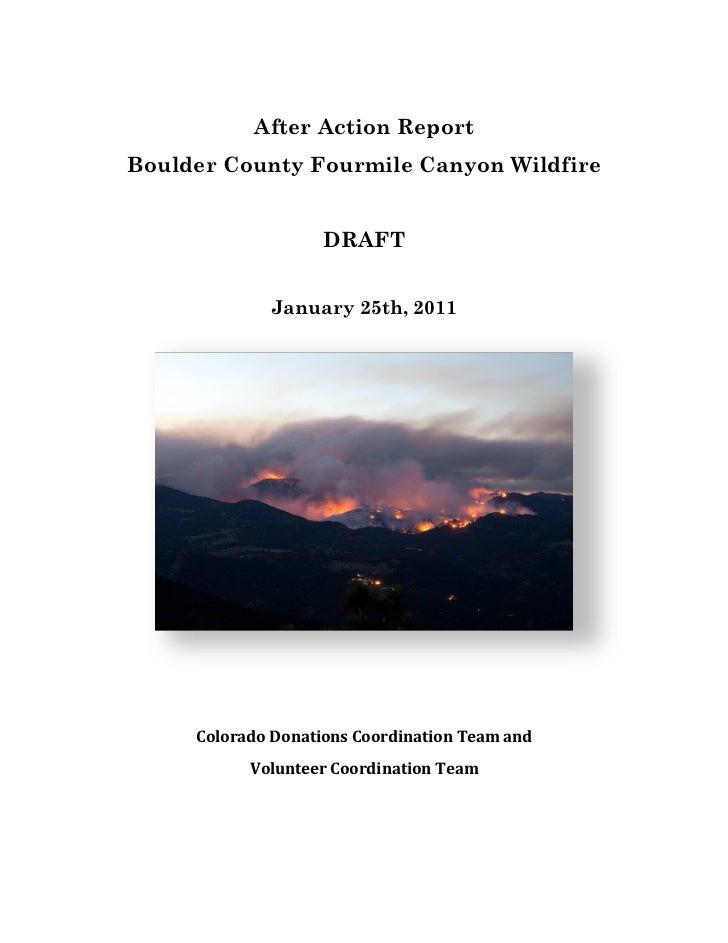 Aar fourmile fire_dct-vct_jan2011_pdf