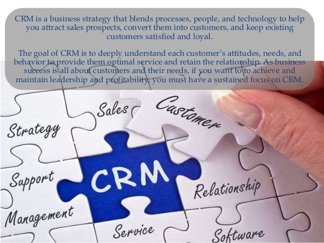crm certification aarm program indonesia training chapter