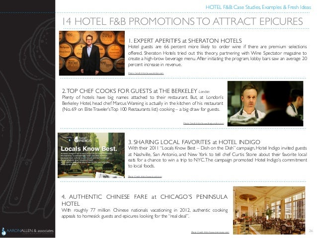 Hotel fb case studies examples fresh ideas 14 hotel fb promotions to attract epicures 26 hotel fb case studies fandeluxe Gallery