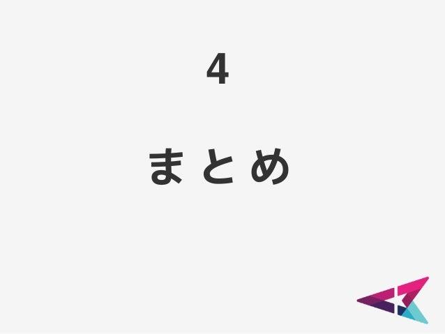 p z 4