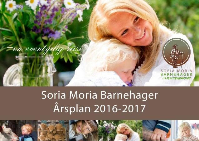 Aktivitet Beskrivelse Ferdig Deltakere Kommentarer Evaluering (rapport) 1 Ny aktivitetsplan for 2016/2017 Temamøte 15.04.2...