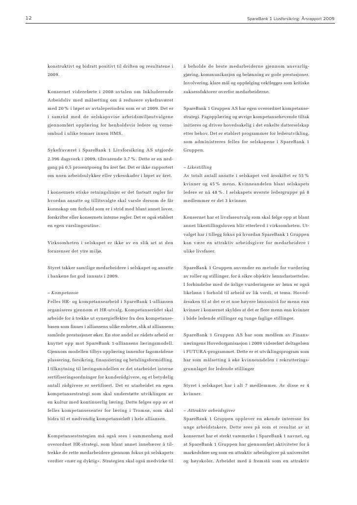 § 530 datering av uavhengige revisor rapporten
