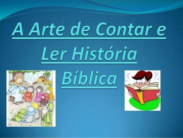 """""""No princípio criou Deus oscéus e a terra.""""Gênesis 1:1""""Então ele lhes propôs estaparábola.""""Lucas 15:3"""