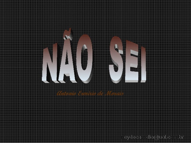 Antonio Ermirio de Morais  neydecastello@uol.com.br