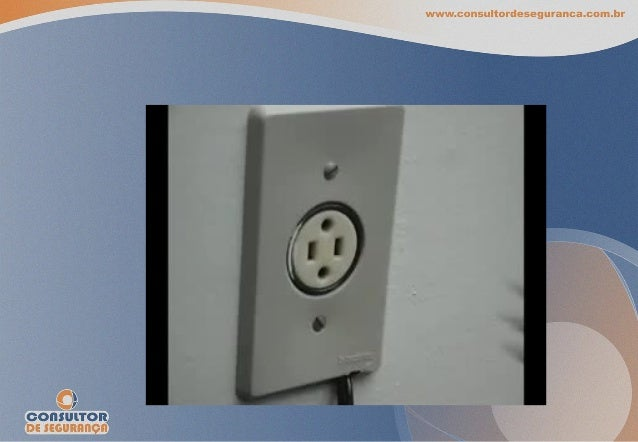 A Arte de Vender Segurança com Inovação - Lançamento da DSS