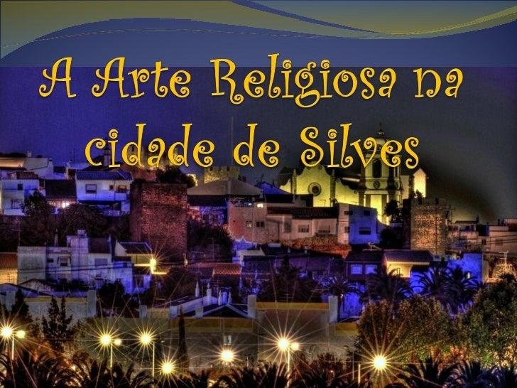 Olá , eu sou o Xelb.Vou ser o vosso guiaao longo desta visita à cidade de Silves.