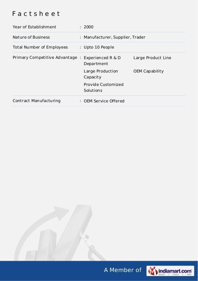 Aarti Industries, Ahmedabad, Fasteners & Elevator Parts
