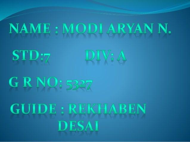जन्म 12 अगस्त 1919 अहमदाबाद, भारत मृत्यू 31 ददसम्बर 1971 (उम्र 52) निवास भारत राष्ट्रीयता भारतीय क्षेत्र भौनतकी पुरस्कार प...