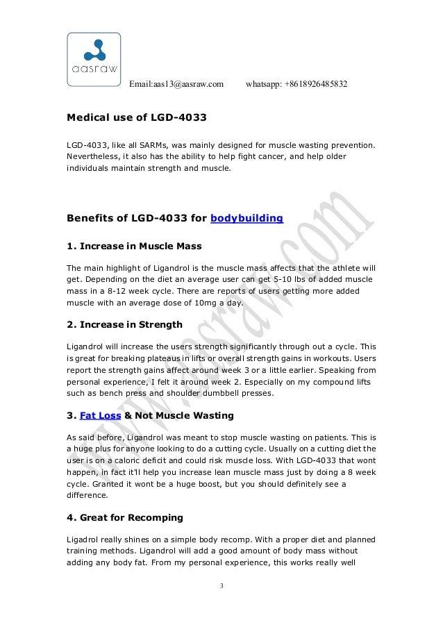 California medical weight loss & spa