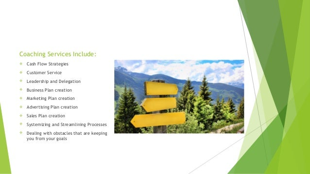 AllAboutSolutions2.0 Services Slide 3