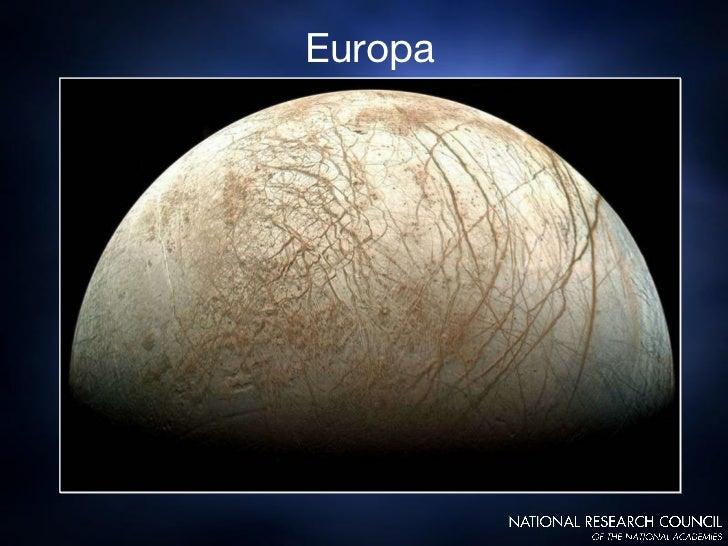 solar system future - photo #44