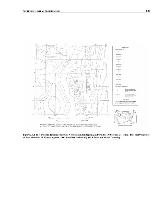 Aashto guide specifications for lrfd seismic