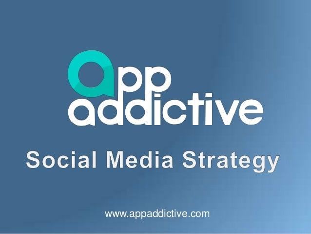 www.appaddictive.com