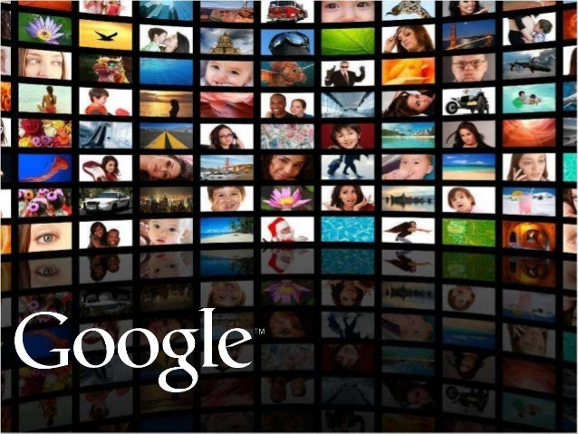Google Confidential and Proprietary Wael Fakharany Regional Manager Google Egypt and North Africa November 8th 2010 The Di...
