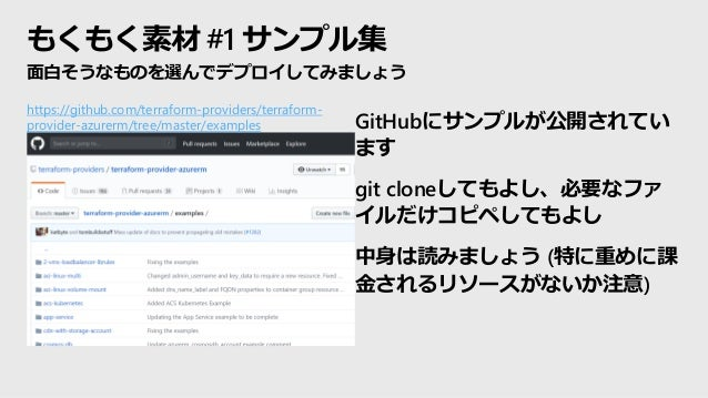Terraform Bootcamp - Azure Infrastructure as Code隊