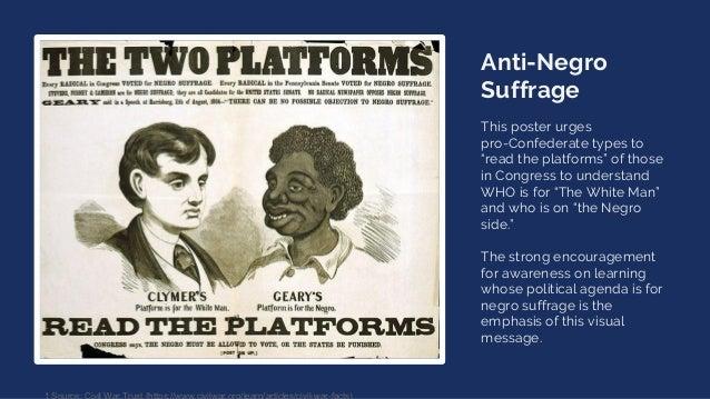 15 Examples Of Civil War Propaganda Illustrations Political Satire