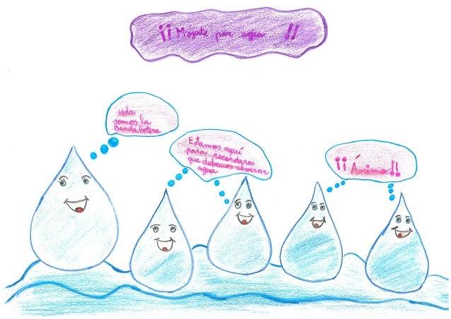A auga pontevedra
