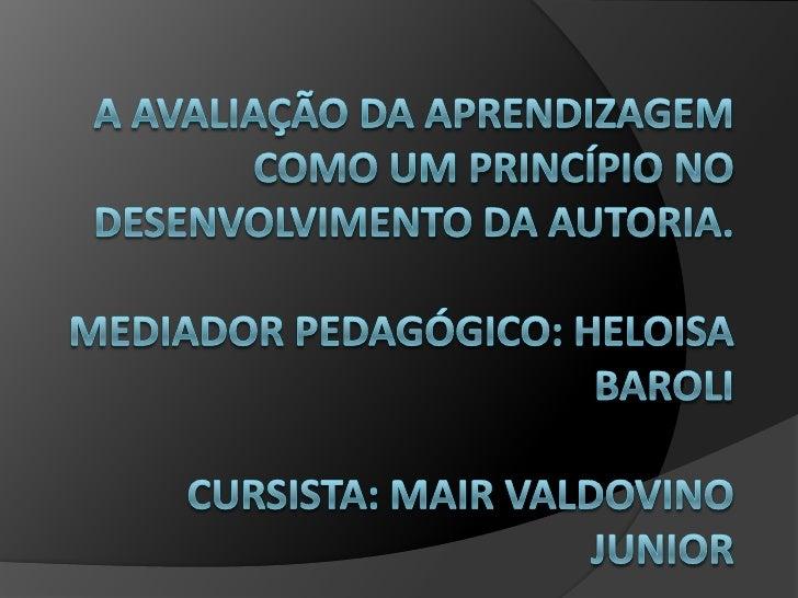 PREFEITURA MUNICIPAL DE CAMPO               GRANDESECRETARIA MUNICIPAL DE EDUCAÇÃO   SUPERINTENDÊNCIA DE GESTÃO E       PO...