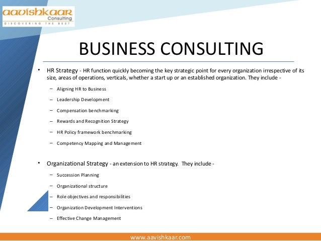 aavishkaar consulting services corporate ppt-2011-12 (3), Presentation templates