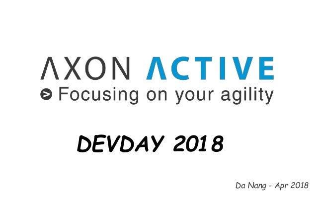DevDay2018] PLAY & LEARN with Elasticsearch Workshop - By
