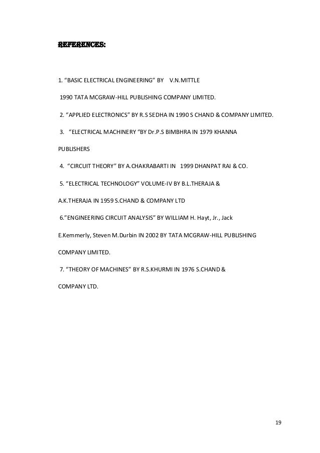 circuit theory by a.chakrabarti free  pdf updated