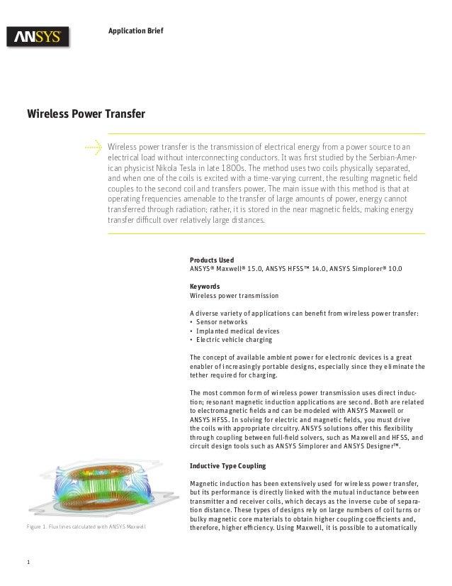 Ab wireless-power-transfer