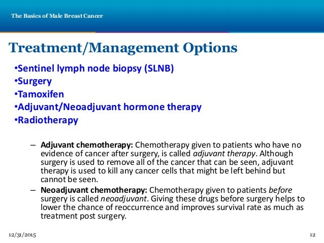 Role of mesenchymal stem cells in cancer therapy |authorstream.