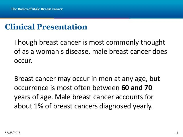 Breast female ppt