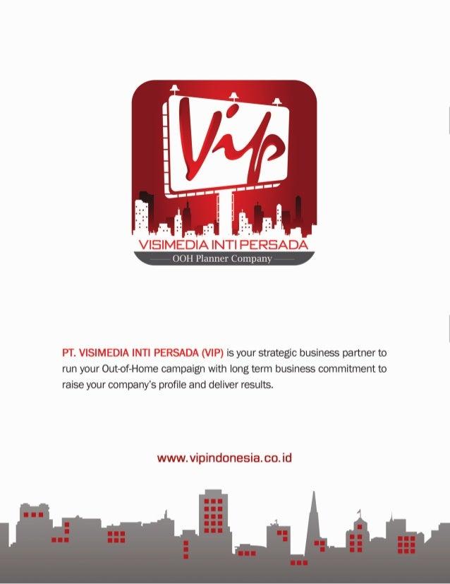 Compro VIP 2015