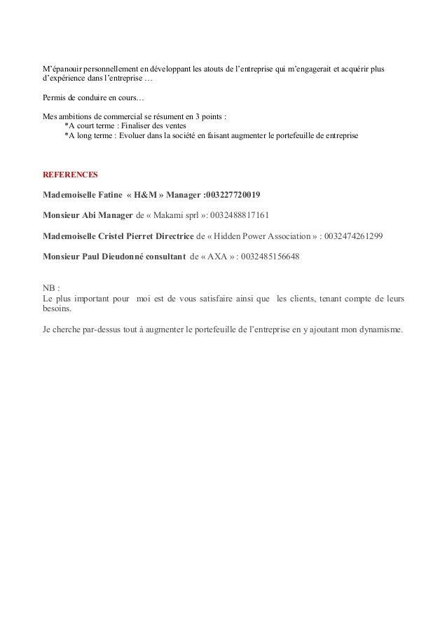 Conseiller Commercial-Vendeur polyvalent (1) (1) Slide 3