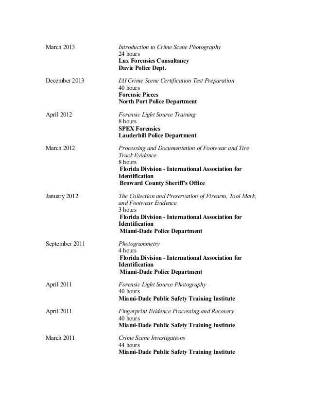 zinn curriculum vitae 2015