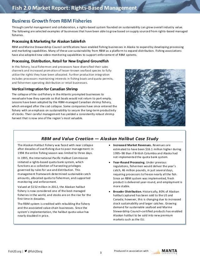 Fish2.0MarketReport_RBM Slide 3