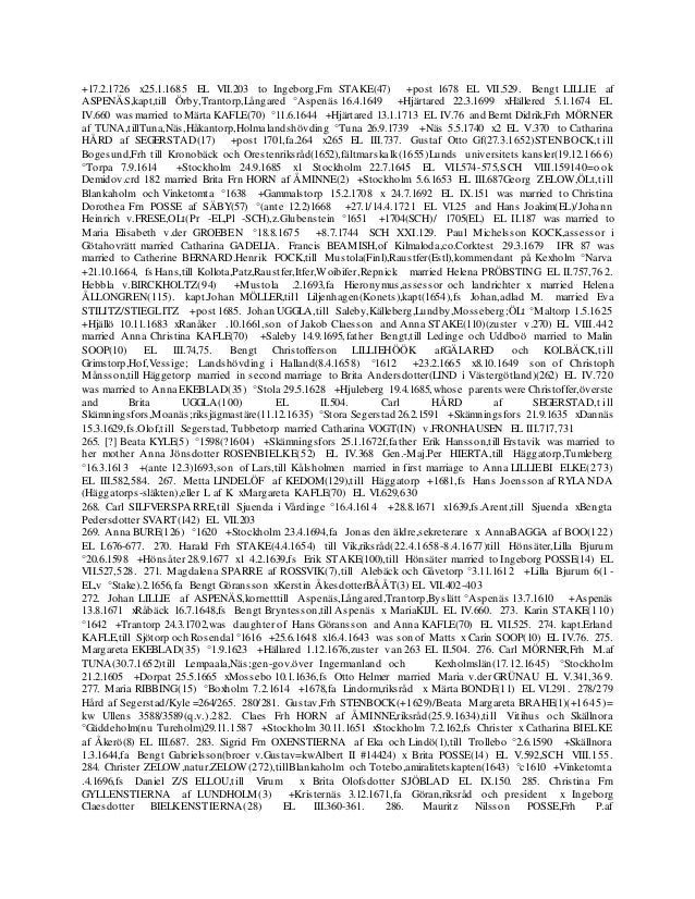 FOCKFRESETAL_LIST_OF-LINE-INCOMPLETE Slide 2