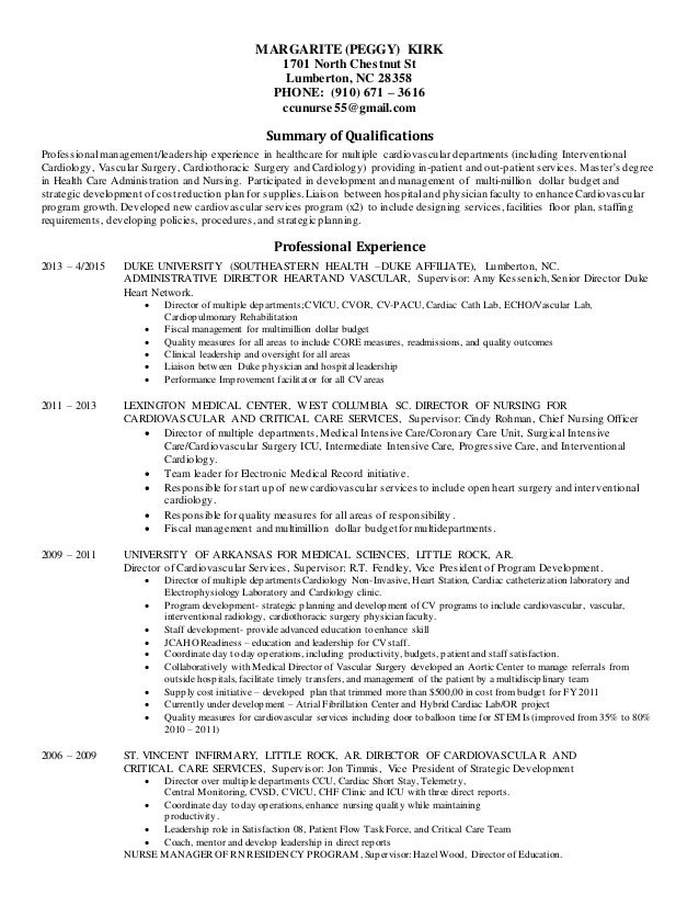 cardiac cath lab nurse resume antitesisadalahxfc2com