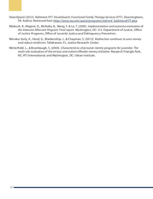 pdf author s gobby b & walker r eds