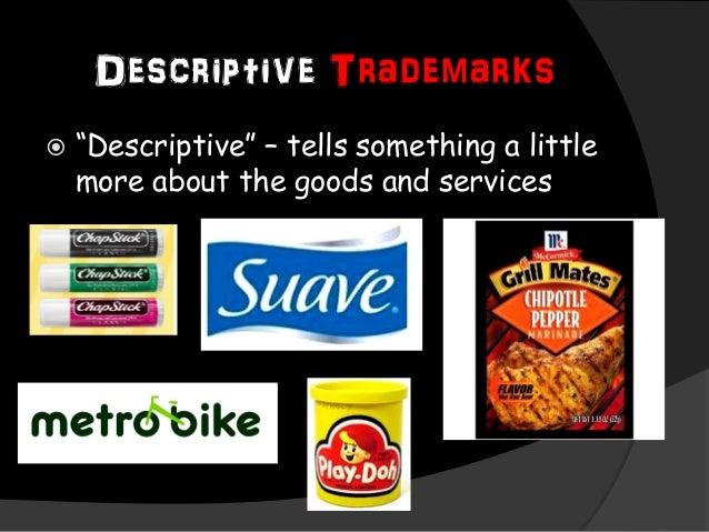 safeguarding your trademark