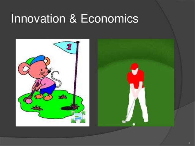 Presentation Purdue Springer Lecture on Economics & Innovation March 2016 Slide 3