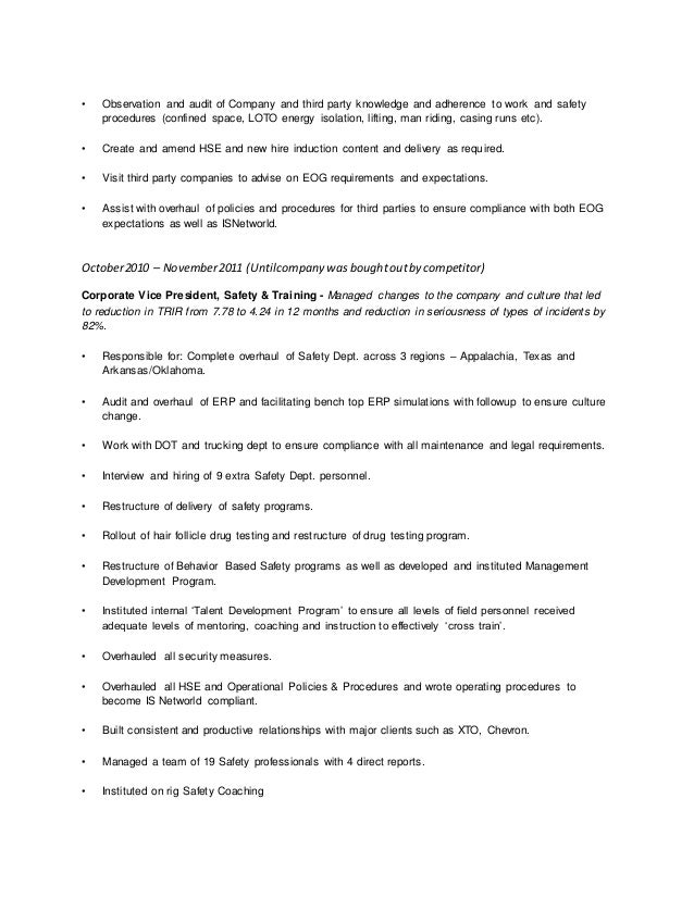 Executive cv writing services uk,essay writing for college ...