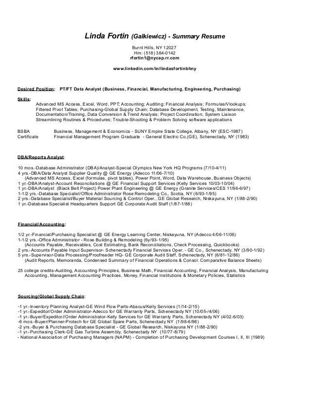cover letter for ge fmp program