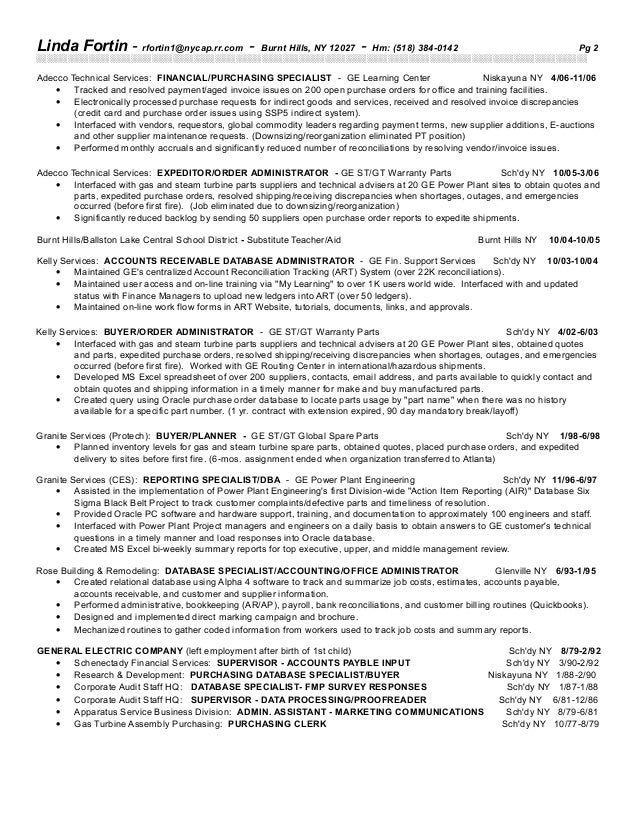 research paper rubric high school english chronological resume